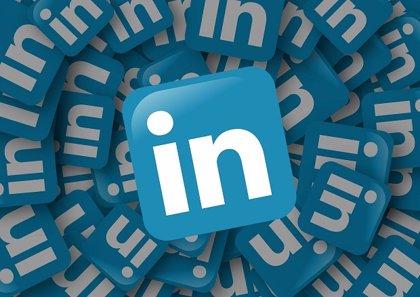 Una de cada cinco empresas rechazan candidatos tras consultar sus redes sociales