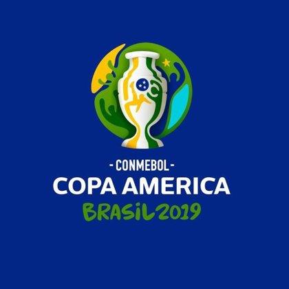 ¿Cuáles son los cambios reglamentarios de la Copa América 2019?