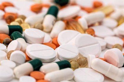 Medicamentos que afectan a la hidratación