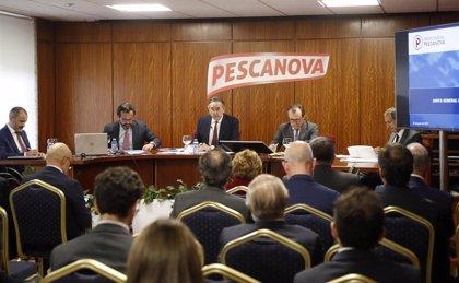 Nueva Pescanova nombra dos nuevos consejeros propuestos por Abanca