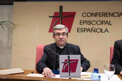 """IU pide al Gobierno una investigación oficial sobre """"los abusos a menores en la Iglesia católica"""""""