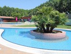 Accés lliure a les piscines municipals de Terrassa i Sabadell durant l'onada de calor (AYUNTAMIENTO DE SANT CUGAT)