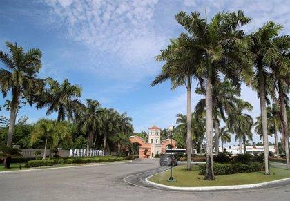 La crisis del turismo dominicano y las recientes muertes, ¿está preparado el país para una emergencia sanitaria?