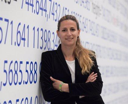 La Fundación Daniel y Nina Carasso entra en la nueva Junta Directiva de la AEF