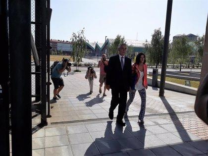 El PP condiciona su apoyo a los presupuestos vascos de 2020 a una rebaja del IRPF para las rentas medias y bajas