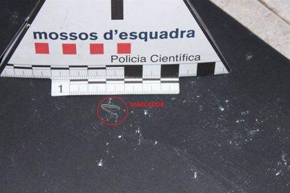 Seis detenidos por tres robos en cinco días en domicilios del Vallès Occidental