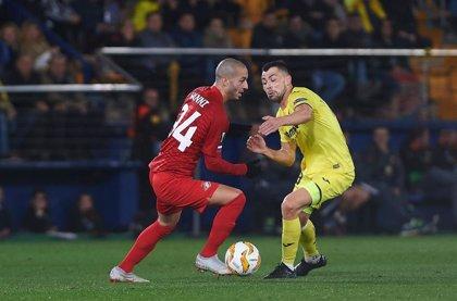 Javi Fuego vuelve al Sporting de Gijón para las próximas dos temporadas