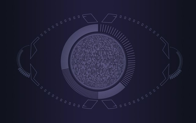 Sistema d'Intel·ligència artificial i vigilancia