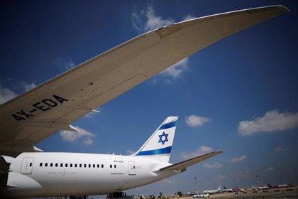 Israel confirma alteraciones no explicadas de la señal de GPS en su espacio aéreo
