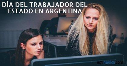 ¿Por qué el Día del Trabajador del Estado en Argentina se celebra el 27 de junio?