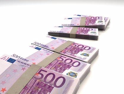 Los españoles se 'liberan' de pagar impuestos este jueves, tras trabajar 178 días para Hacienda