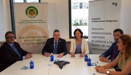 Las AMPAS podrán ahorrar más de 200 euros en comisiones