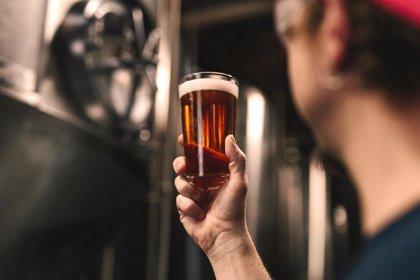 Estrella Damm, Mahou y Cruzcampo, entre las 50 cervezas más valiosas del mundo, según Brand Finance