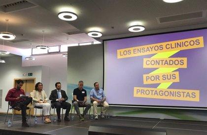 Expertos recuerdan que España es un referente mundial para la investigación clínica