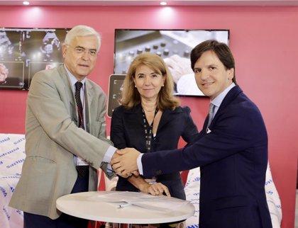 Philips y la SEGO trabajarán conjuntamente para mejorar la salud de las madres y los bebés