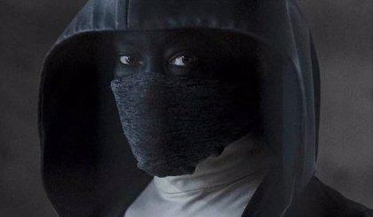HBO lanza tres misteriosos clips de Watchmen centrados en la enigmática Angela Abraham