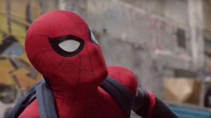 """Primeras críticas de Spider-Man: Lejos de casa, un filme """"sólido"""" con dos de las mejores escenas post-créditos Marvel"""