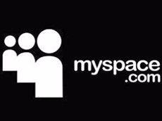 Els empleats de Myspace van espiar usuaris aprofitant-se d'una eina interna (MYSPACE - Archivo)