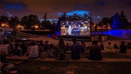 Cuba anuncia una ley que impulsará la industria cinematográfica independiente