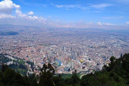 Se abre el concurso público para la construcción de la primera linea de metro de Bogotá