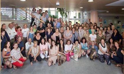 El CNIO abre sus puertas a la comunidad de donantes 'Amigos del CNIO' para agradecer su compromiso con el cáncer