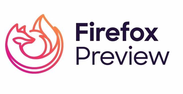 Firefox Preview, la versión de prueba de la nueva aplicación de Firefox para Android