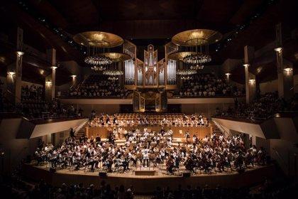 """Un concierto infantil para mostrar """"el poder transformador de la música"""""""
