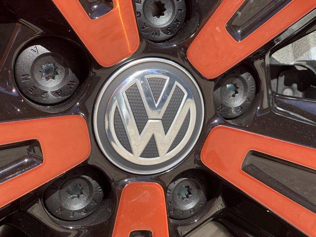 Recurso de Volkswagen