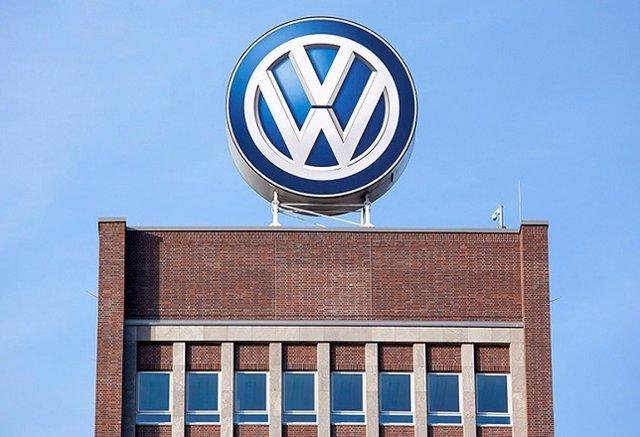 Recurso sede Volkswagen
