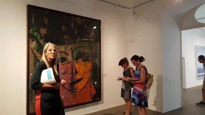El Espai Thyssen reflexiona sobre el poder de los iconos con Sorolla, Picasso y Valdés