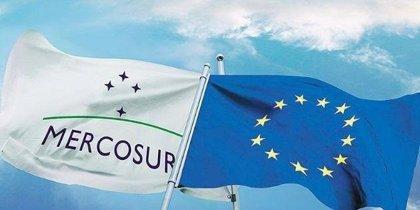"""El Gobierno de Brasil señala que el acuerdo comercial entre el Mercosur y la UE podría firmarse en las """"próximas horas"""""""