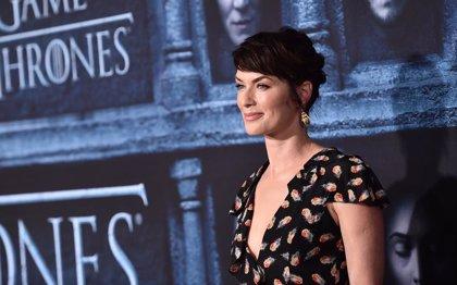 Lena Headey ya tiene nueva serie tras el final de Juego de tronos