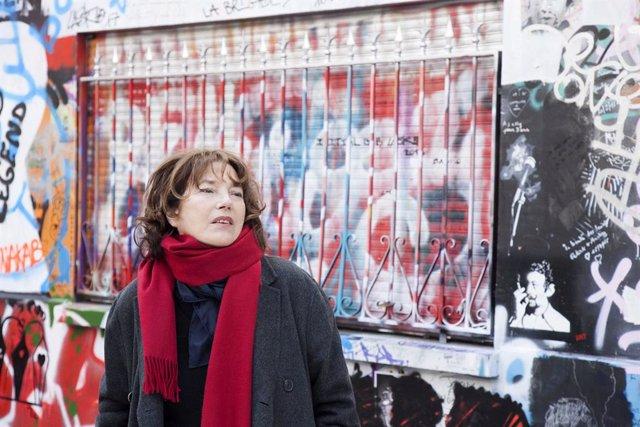 El Festival Temporada Alta tindrà Jane Birkin, Amaia, Joan Dausà i El Pot Petit