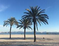 Gairebé dos milions d'espanyols pagaran a terminis les vacances (LASTMINUTE.COM - Archivo)