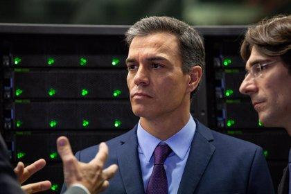 """Pedro Sánchez se felicita del """"histórico"""" acuerdo entre la UE y Mercosur y destaca el papel de España"""