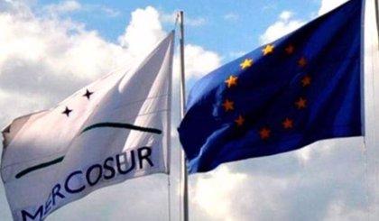 20 años de negociaciones entre Mercosur y la UE