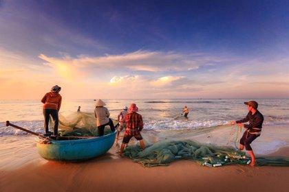 29 de junio: Día del Pescador en Perú, ¿por qué se celebra hoy esta efeméride?
