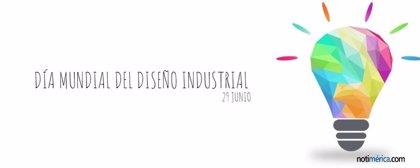 29 de junio: Día Mundial del Diseño Industrial, ¿cuál es el origen de esta profesión?