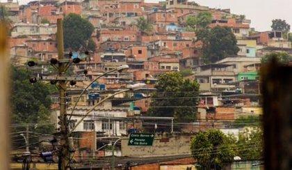 La Wikifavela, el diccionario online que ayuda a la lucha contra la discriminación en Brasil
