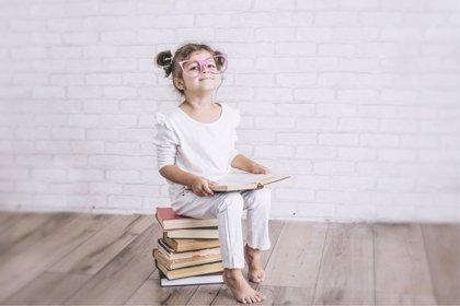 El mes de nacimiento afecta al modo en el que aprenden los niños