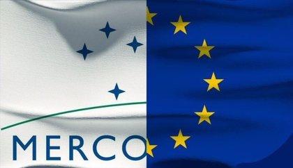 """Automotrices alemanas ven un """"enorme potencial"""" en el acuerdo UE-Mercosur"""