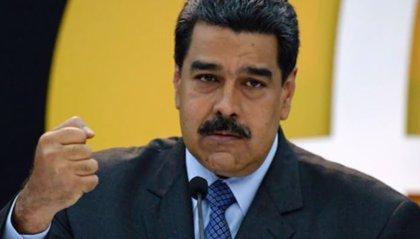 El Gobierno de Venezuela y la oposición podrían retomar las negociaciones esta semana en Oslo o Barbados
