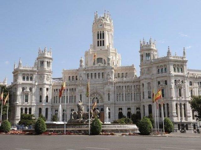 La idea más innovadora será realizada con el apoyo del Ayuntamiento en los I Premios de Cooperación Público-Social