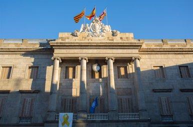 Barcelona organitza 80 tallers i activitats d'oci gratuïtes per a adolescents (DAVID ZORRAKINO (EUROPA PRESS) - Archivo)