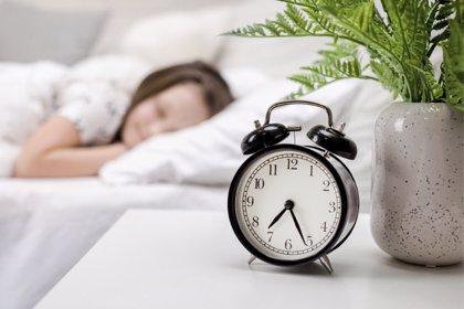 Los beneficios de la siesta en el rendimiento académico de los niños