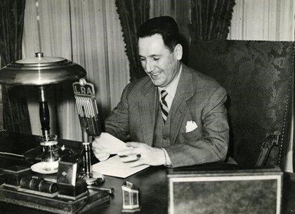 Juan Domingo Perón, 45 años de la muerte del político argentino más importante del siglo XX