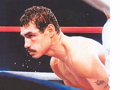 Diez años sin Argüello, el boxeador y alcalde más querido de Nicaragua