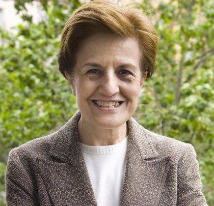 """Adela Cortina: """"Las palabras tienen más importancia que nunca como clave de convivencia ética"""""""