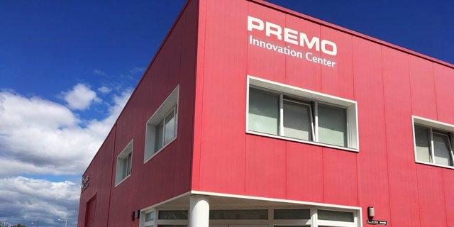 PTA tecnópolis parque tecnológico grupo Premo málaga turismo
