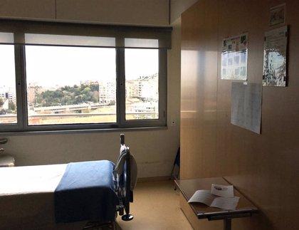 12.700 camas menos en verano en los hospitales de España